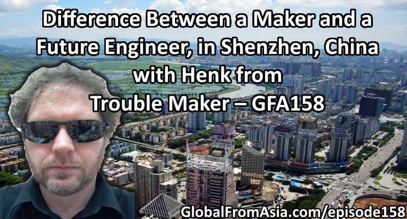 maker-vs-engineer-thumbnail