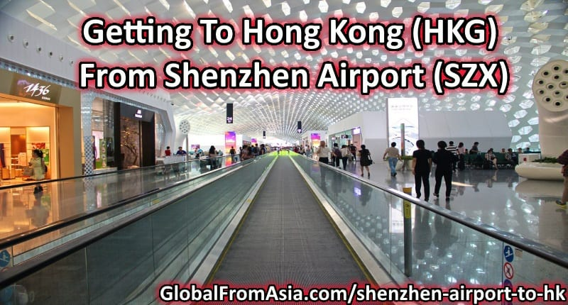 shenzhen-airport-to-hk-thumbnail