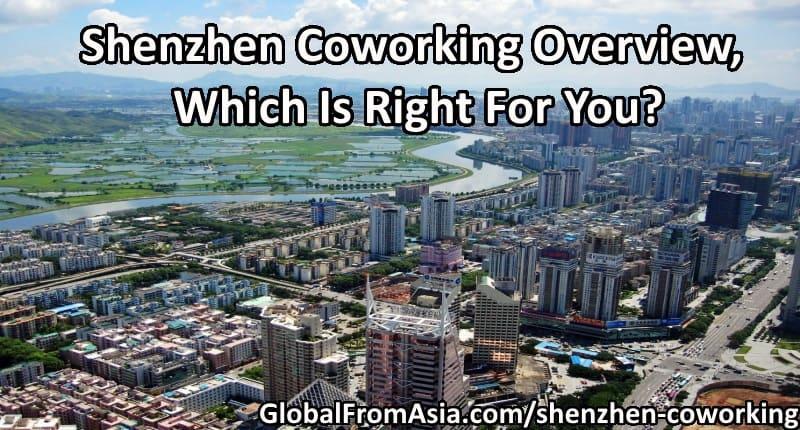shenzhen-coworking-thumbnail