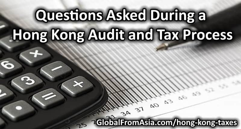 tax assignment in hong kong Assignment or employment in hong kong  the effective tax rate is less than 75% by the way, the maximum hong kong income tax on employment income is limited to.
