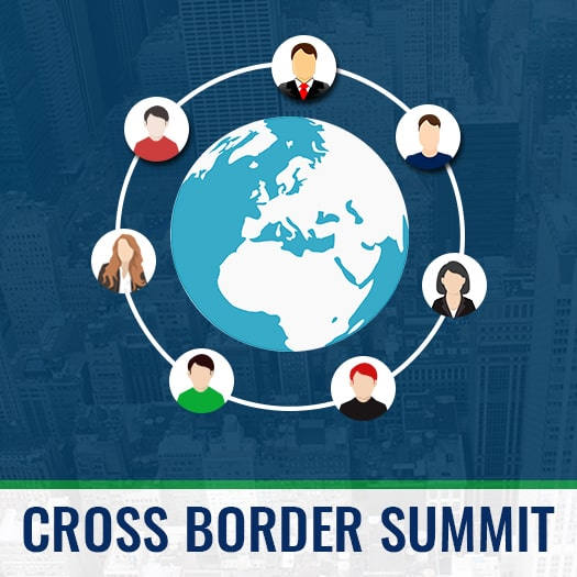 Cross Border Summit
