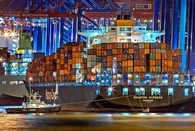 3 Ways To Import Into China (From Smuggling to Importing