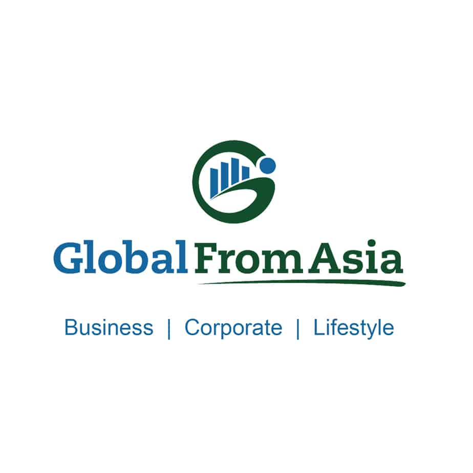 Global From Asia Podcast: Running a Cross Border E-Commerce & E-Business Company