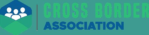 Cross Border Association