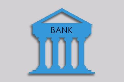 Banking help in Hong Kong