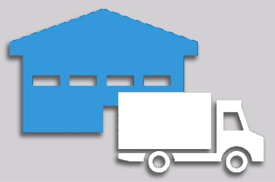 fulfillment and warehousing help
