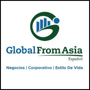 Global from Asia en español