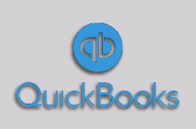Intui Quickbooks HK setup