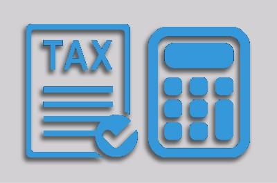 Hong Kong Tax form help