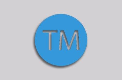 Register Chinese Trademark